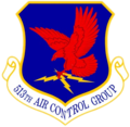 513th Air Control Group.png