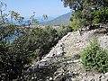 51557, Merag, Croatia - panoramio (5).jpg