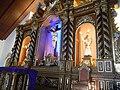521Santa Monica, Lubao, Pampanga Chapel 24.jpg