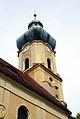 5220viki Polanica Zdrój - kościół. Foto Barbara Maliszewska.jpg