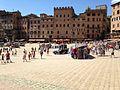 53100 Siena, Province of Siena, Italy - panoramio (21).jpg