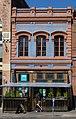 536 Yates Street, Victoria, British Columbia, Canada 11.jpg