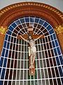 5376jfSan Felipe Chapel San Fernando Pampangafvf 31.JPG