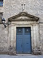 53 Convent de Sant Felip Neri.JPG