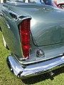 55 Chrysler Windsor (7305715480).jpg