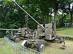 57 mm S-60 MWP 02.jpg