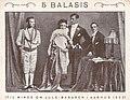 5 Balasis Aarhus 1922.jpg