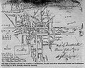 5 OCT 1879 Decatur, GA Map, DeKalb Historical Society.jpg