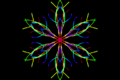 6-fold rotational and reflectional symmetry 130127 142818.png
