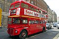 6.5.16 Routemaster in City of KLondon 2 (26851710536).jpg