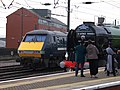 60163 Tornado at Newcastle 31 Jan 09 pic 11.jpg