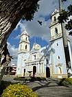 6051-Catedral de La Inmaculada Concepción-Córdoba, Veracruz, México-Enrique Carpio Fotógrafo-EDSC07611.jpg