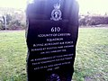 610 Squadron Memorial - panoramio.jpg