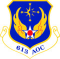 613th Air and Space Operations Center.PNG