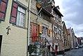 6181 Elsloo, Netherlands - panoramio (2).jpg