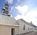 61 pintado de la Iglesia (12523533085).jpg