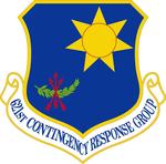 621 Contingency Response Gp emblem.png