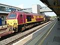 67006+67015-BristolParkway-03.jpg