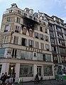 67 rue Beaubourg Paris incendie.jpg