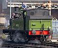 69023 at Kidderminster (2).jpg