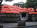 6 Chome Kagurazaka, Shinjuku-ku, Tōkyō-to 162-0825, Japan - panoramio.jpg