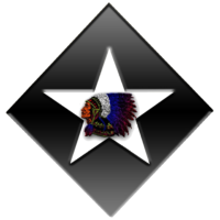 6th US Marine Regiment