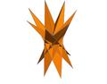 7-5 deltohedron.png