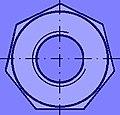 7-sided Nut.jpg