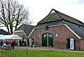 7021 Zelhem, Netherlands - panoramio.jpg