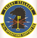 70th Operations Support Squadron.PNG
