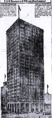 714 Main Fort Worth 1919.png