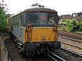 73128 Hither Green to Hither Green 1Q64 (18760502689).jpg