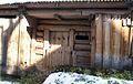 7415vik Wieś Chochołów. Foto Barbara Maliszewska.jpg