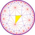 742 symmetry 000.png
