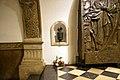 7668vik Wawel. Foto Barbara Maliszewska.jpg