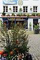 79219 Staufen, Germany - panoramio - Baden de (9).jpg