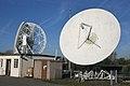7m telescope, Jodrell Bank Observatory.jpg