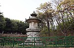 7th-National-Treasure2-of-South Korea.jpg