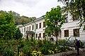 80-385-0332 Корпус 10 Флорівського Вознесенського монастиря.jpg