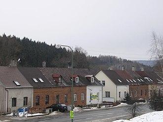 Borovina - Image: 800px Tr borovina 003
