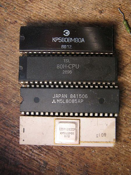 File:8080 z80 8085 8086.jpg