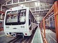 81-717.2K, Metrovagonmash.jpg