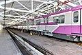 81-760B train in Nariman Narimanov depot.jpg