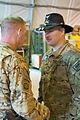 82nd Combat Aviation Brigade pilots earn air medals DVIDS569846.jpg