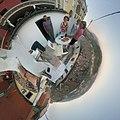 83045 Calitri AV, Italy - panoramio (19).jpg