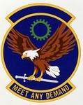 834 Supply Sq emblem.png