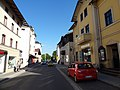 83607 Holzkirchen, Germany - panoramio (5).jpg