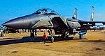 87-0189 - McDonnell Douglas F-15E Strike Eagle 4th Fighter Wing (31070039718).jpg