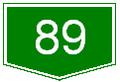 89-es főút.png