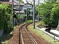 8 Akahori Minamimachi, Yokkaichi-shi, Mie-ken 510-0827, Japan - panoramio (1).jpg